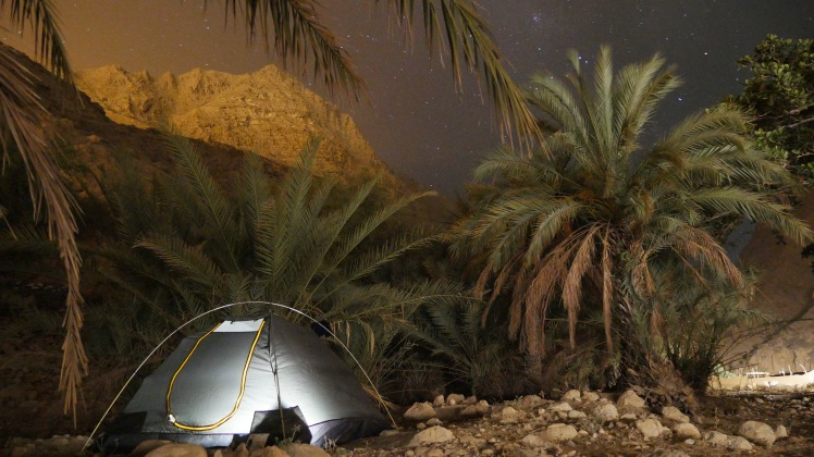 night camp wadi.jpg
